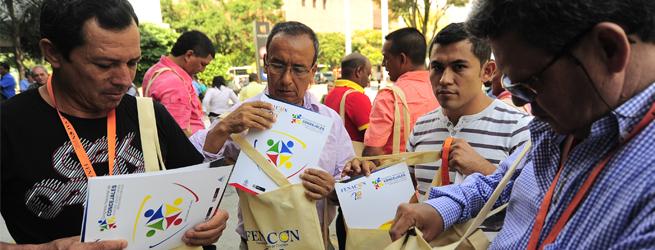 ConcejalesCongresoMedellin2013